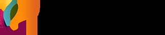 Global Recovery Initiative Foundation Logo